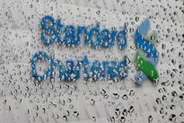 After StanChart and UBS, Hong Kong regulator warns of more IPO sponsor probes