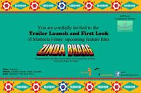 Launch of Zinda Bhaag trailer soon