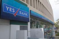 Yes Bank's growth story goes on but provisions are a red flag