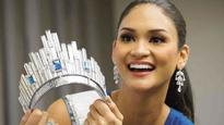 Pia asks: Where in PH should I take Ms. Universe 2016 bets?