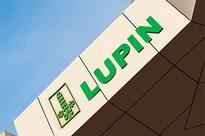 Lupin soars on US FDA nod