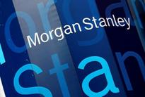 Morgan Stanley president Kelleher says China 'is just fine'