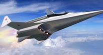 Faster Than Sound: How Hypersonic Technology Will Change the Russian Army