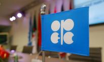 As OPEC cuts, traders send European oil volumes to Asia