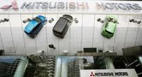 Mitsubishi Motors plans to boost PHL production