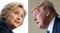 US Elections: Trump breaks taboos, attacks Clinton on gender issue