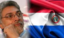 5 Points About the 2012 Parliamentary Putsch Against Paraguay's Lugo
