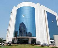 Sebi launches prosecution in 565 Ponzi cases, 1,000 others