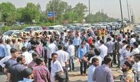 Fate of diesel vehicles becomes more uncertain in India