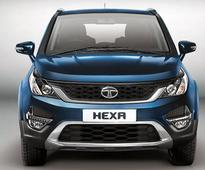 The Hexa and Safari Storme by Tata will be introduced with 1.9-Litre Diesel Engine