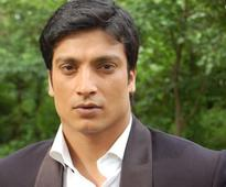 Kapil Nirmal not aiming to become small screen hunk