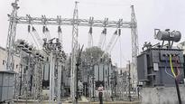 Some respite from power cuts in Gurgaon as employees on strike relent