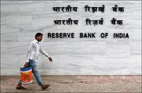 RBI holds key rates unchanged; Rate sensitive stocks mostly steady