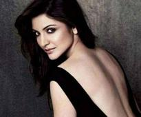 Anushka: Not been offered Krrish 4 at all