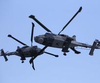 AgustaWestland chopper scam: Delhi court extends custody of Dubai