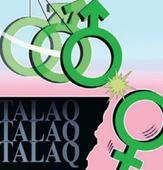 Minorities panel writes to AIMPLB on oral triple talaq