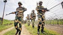 BSF-Pak Rangers to resume Commandant-level talks