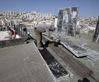UN Resolution the Death Knell for Israel's Middle Class?