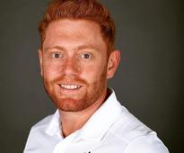 Ashes 2017: Bairstow accused of allegedly 'headbutting' Cameron Bancroft