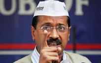 Punjab election: Kejriwal releases promotional audio in Punjabi, targets Akali Minister Majithia