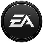 EA Unveils SPORTS IGNITE Engine for Next Gen Consoles