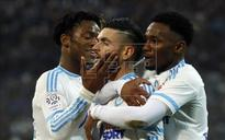 French club Olympique de Marseille looking for buyer with $224 mn capital