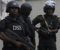 DSS arrests 3 over plot to hack, steal N4.5bn from TSA