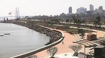 Mumbai: Dedicated lane near Bandra-Kurla Complex halves travel time for buses
