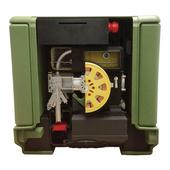 Raytheon UK reveals new man-portable auxiliary power unit