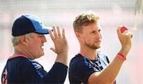 New Zealand seek All Black magic against England
