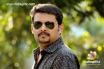 Director Ranjith Sankar next to ply with a love story