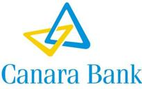 CBI names six former Canara Bank officials in Rs 68 cr fraud