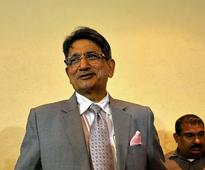 Lodha 'shocked' at BCCI's rejection of major reforms