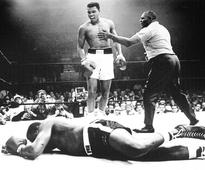 Remembering Muhammad Ali through trivia, quotes and more...