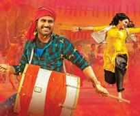 Shatamanam Bhavati 1st weekend box office collection: Sharwanand's film beats records of Express Raja
