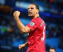 Rio Ferdinand issues stark Premier League warning to Manchester United