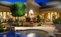 A closer look at boutique luxury homes