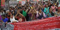 Bangladesh: Campaign to Silence Garment Workers