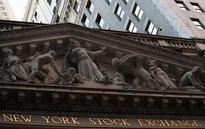 Health stocks rebound as US indexes keep setting records