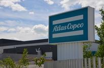 Lawyer for accused Atlas Copco fraudster says crown's case 'doesn't make sense'
