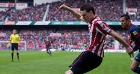 Bilbao secure vital win