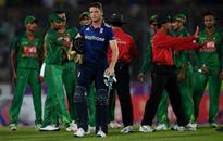Steve Harmison: Ben Stokes wouldn have still left the pitch with his bat if he experienced very same abuse as Jos Buttler