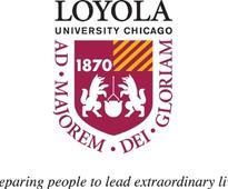 Loyola University Chicago Welcomes 24th President