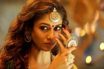 Nayanthara to do an important role in Vignesh Shivan's Thaanaa Serndha Koottam