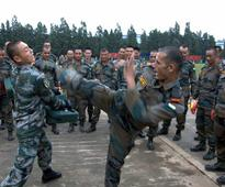 War likely if Sikkim standoff mishandled: Chinese media