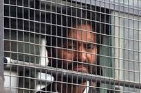 JKLF chief Yasin Malik arrested