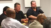 MTA, TWU Local 100 agree on new contract