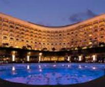 DDA extends lease for Taj Palace Hotel for 25 years