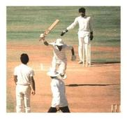 10 iconic pictures from India's cricketing history