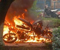 You let Panchkula burn for political benefits: High Court slams Khattar govt